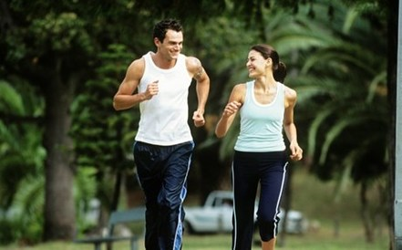 H αξία της φυσικής δραστηριότητας για τη σωματική και ψυχική υγεία
