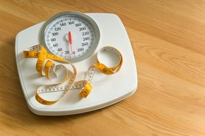 Μήπως η υπερβολική ενασχόληση με το βάρος σας, σας παχαίνει;