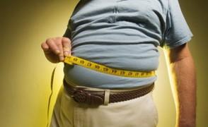 """Tο """"στίγμα"""" της παχυσαρκίας"""
