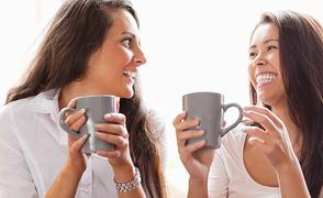 Ενεργητική ακρόαση: Πώς μπορούμε να βοηθούμε κάποιον 'ακούγοντας'  πίσω και πέρα από αυτό που λέει;
