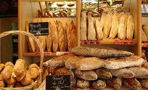 Τελικά το ψωμί παχαίνει ή αδυνατίζει?