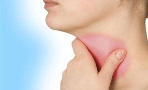 Πως να αντιμετωπίσουμε τον πονόλαιμο με την ομοιοπαθητική