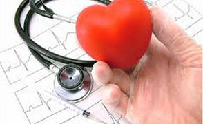 Τί είναι τα προγράμματα καρδιαγγειακής αποκατάστασης και που βοηθάνε;