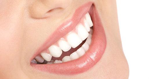 21 καλές συνήθειες και συμβουλές για καταπληκτικά δόντια