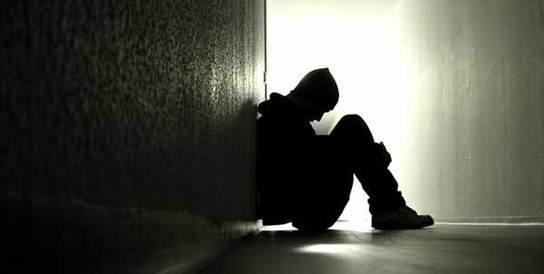Κατάθλιψη και ψυχοθεραπεία