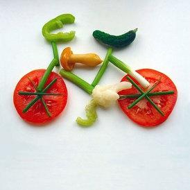 Νέο έτος, νέοι στόχοι ! Ξεκινήστε  τη νέα χρονιά με στόχο τη βελτίωση της υγείας σας ! :)