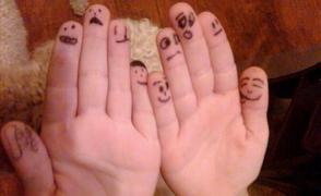 Ψυχοθεραπεία παιδιών και εφήβων