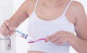 Για τις μέλλουσες μαμάδες -Οδοντιατρική φροντίδα στην εγκυμοσύνη