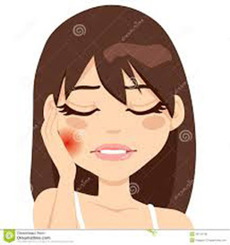 Πονόδοντος στις αργίες. Τί πρέπει να κάνετε μέχρι να πάτε στον οδοντίατρο;