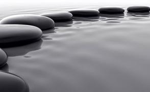 Επιλέγοντας θεραπευτή: Η σημασία της Θεραπευτικής Σχέσης