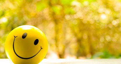 Θετική σκέψη, το μυστικό της επιτυχίας