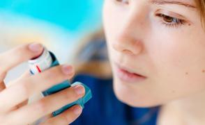 Βρογχικό άσθμα: μην το παραμελείς! Μάθε τα συμπτώματα του άσθματος, από τι προκαλείται και ποιες είναι οι κατάλληλες θεραπείες
