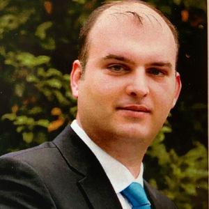 Αμμάρι Αλέξανδρος Α.
