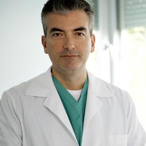 Κανελλόπουλος Αναστάσιος