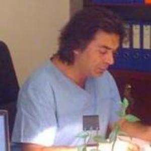 Λατζουράκης Κωνσταντίνος