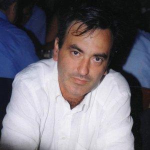 Αχταρόπουλος Αθανάσιος