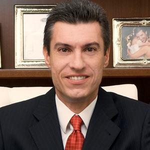 Κεραστάρης Δημήτριος