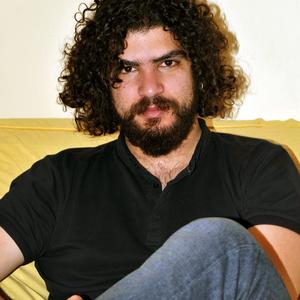 Ροδοκανάκης Μανώλης