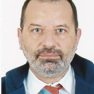 Γαλάνης Γεώργιος