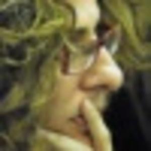 Φρεγγίδου Έλλη