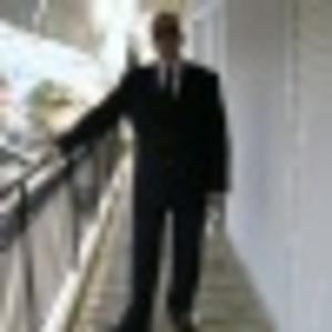 Χατζόπουλος Γρηγόρης