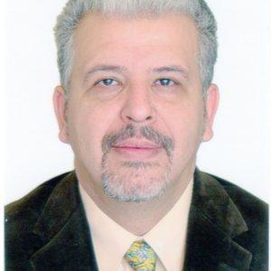 Βακαλόπουλος Παύλος