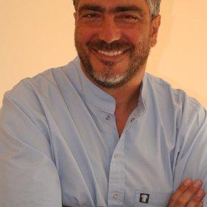 Νταμπαράκης Νικόλαος