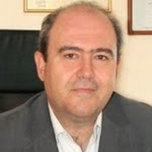 Δημοσθενόπουλος Χάρης
