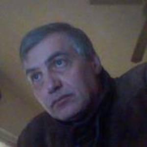 Γιαννακόπουλος Κώστας