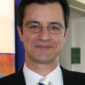 Αλεξόπουλος Νικόλαος