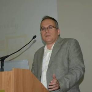 Πετρόπουλος Κωνσταντίνος Αλ.