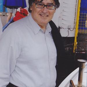 Μανώλης Αλιφιεράκης