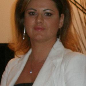 Αντίνου Μαρία