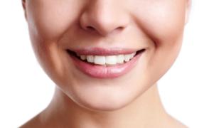 Τι προσφέρει η Αισθητική Οδοντιατρική;