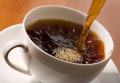 Ο καφές μειώνει τον κίνδυνο για αυτοκτονία;