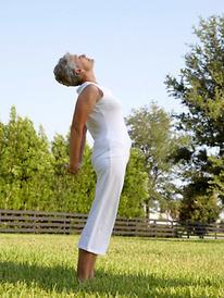 Διατροφή για την πρόληψη της οστεοπόρωσης