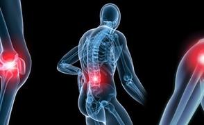 Η οστεοαρθρίτιδα και η συντηρητική της αντιμετώπιση