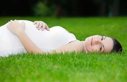 Όραση και εγκυμοσύνη: Μύθοι και αλήθειες για τη μυωπία στις εγκύους