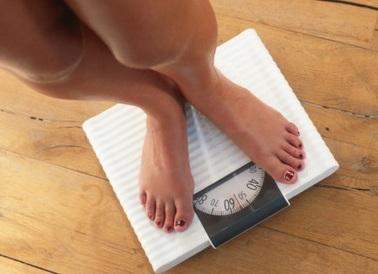 Δίαιτα για να χάσετε μέχρι 5 κιλά σε χρόνο Dt!