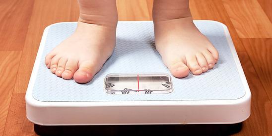Παιδική κακοποίηση και παχυσαρκία