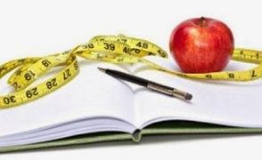 Ένα αληθινό βοήθημα για την απώλεια βάρους