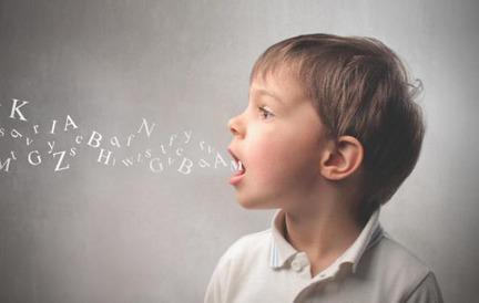 Τι συμβαίνει όταν το παιδί δεν μιλάει καθαρά
