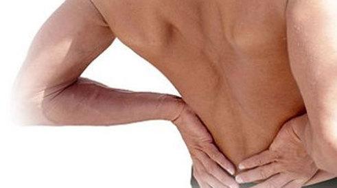 Spinal Decompression Therapy/Αποσυμφόρηση Σπονδυλικής Στήλης/Δισκοπάθεια