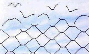 Πόση ελευθερία υπάρχει στη σχέση σας;