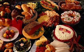 Βγείτε διατροφικά αλώβητοι απο την περίοδο των εορτών