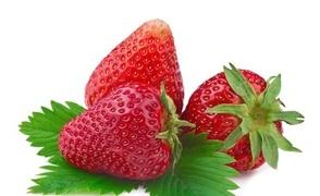 Οδηγίες διατροφής για άτομα που εμφανίζουν Σακχαρώδη Διαβήτη
