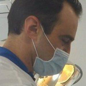 Λουκόπουλος Νικόλαος