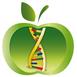 Apple-small
