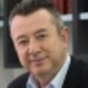 Ματκάρης Μιλτιάδης