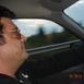 Me_drive_june2006